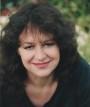 Irene-Schuh-Künstlerin-und-Leiterin-der-Kunstschule-Frankfurt-Atelier-Irene-Schuh