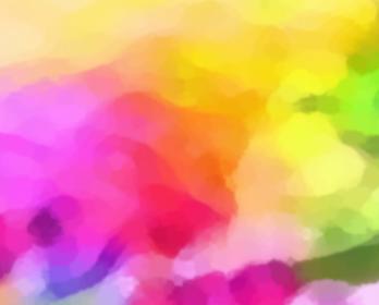 Mal-und-Zeichenkurse, Malen-und-Zeichnen, Malerei-Kurs, KUNSTSCHULE-FRANKFURT-ATELIER-IRENE-SCHUH