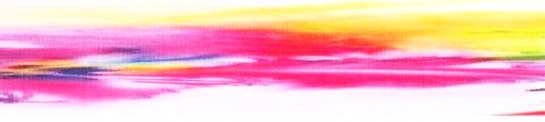 KUNST-GUTSCHEIN, Privatstunden-Kunst, Kunst-Gutschein von der KUNSTSCHULE FRANKFURT ATELIER IRENE SCHUH