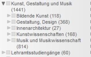 Kunst-und-Design-Studieren-hier, Wo-Kunst-und Design-studieren, Bewerbungsmappe-erstellen, Illustrations-Mappenkurs, Mappe-Kommunikationsdesign, Mappenberatung-Grafik-Design, Kunst-Mappen-Coaching, Kunstschule-Frankfurt-Atelier-Irene-Schuh